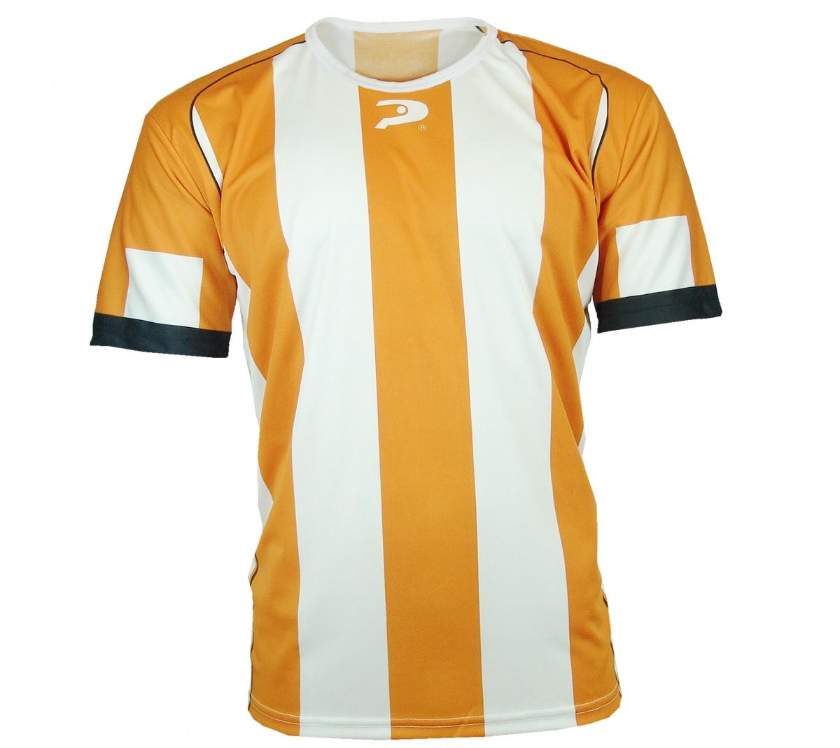 Camisa Placar Morumbi Azul Celeste Branco - Mundo do Futebol 3a13f787ecbe3