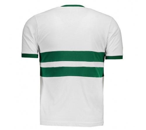 Camisa Retro Coritiba Masc. 1976