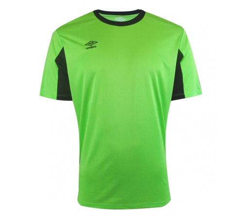 Camisa Umbro TWR Core - Mundo do Futebol ec52a8845c32b