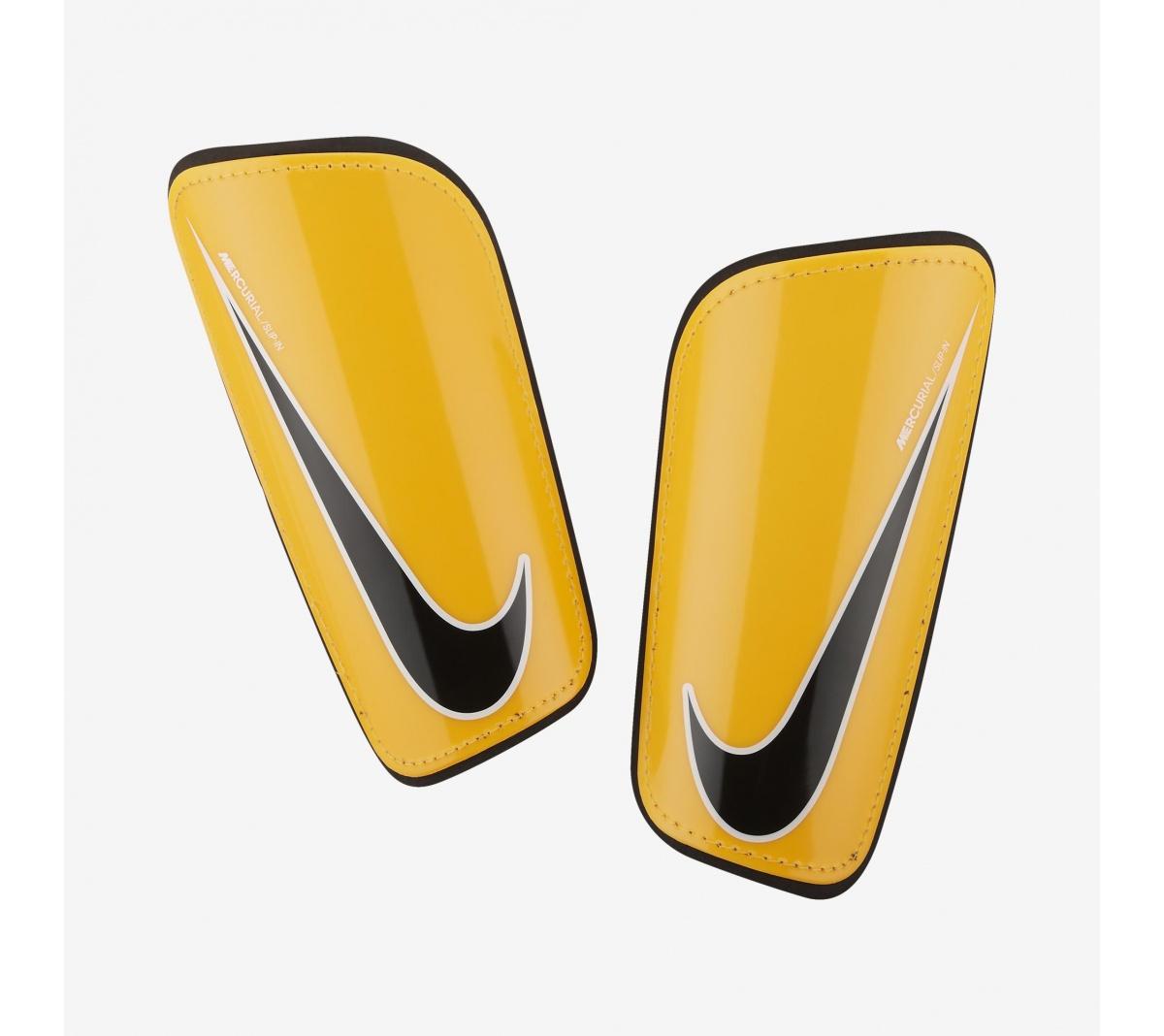 Caneleira Nike Mercurial Hard Shell