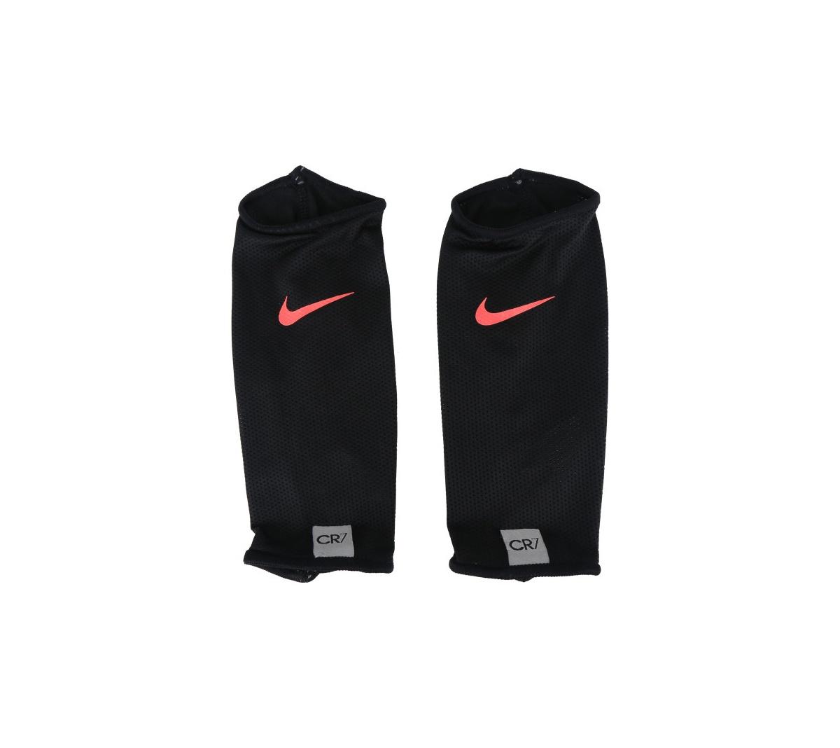 Caneleira Nike Mercurial Lite CR7.