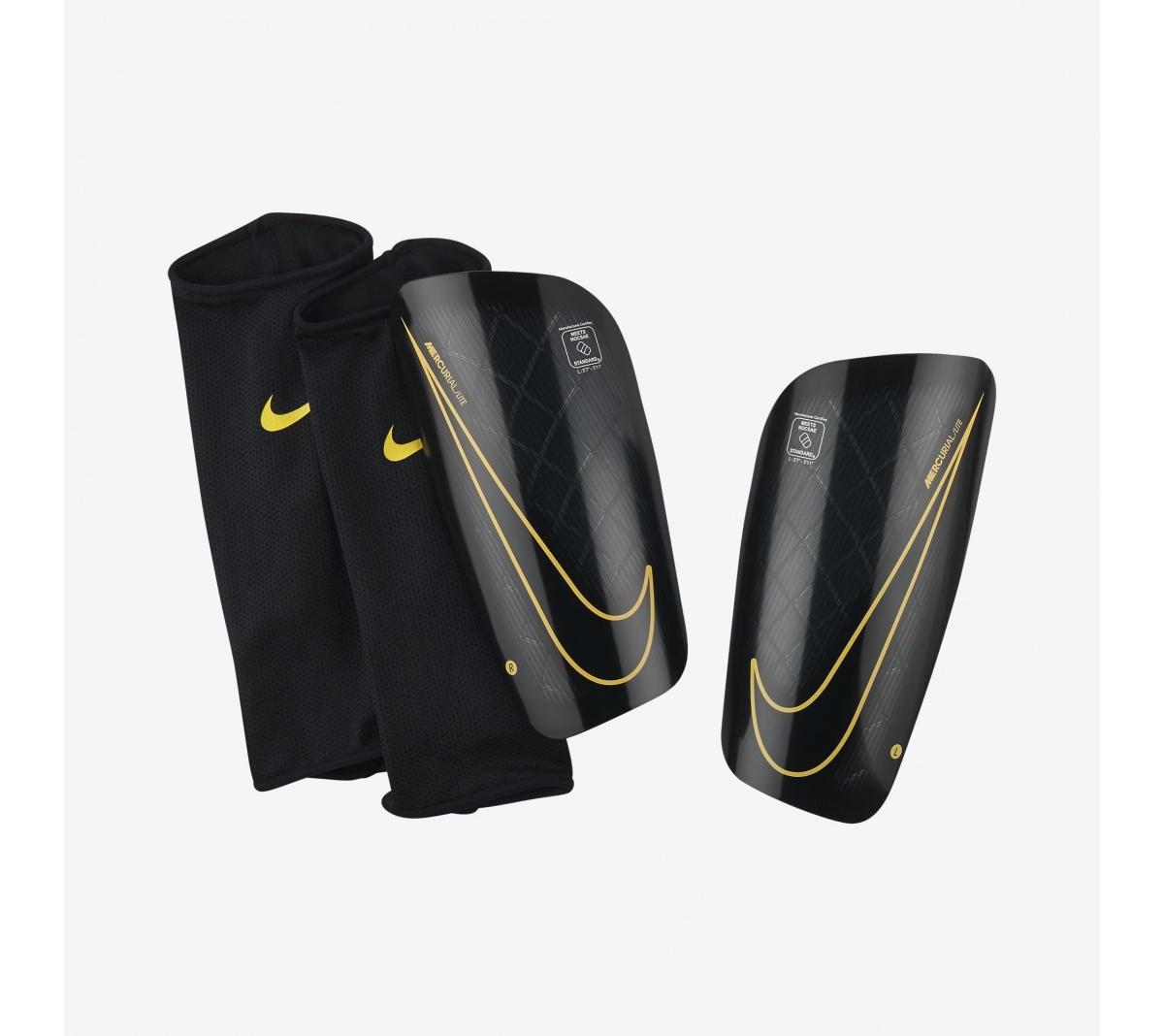 Caneleira Nike Mercurial Lite LITE PT
