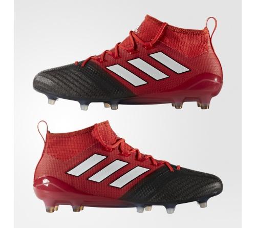 Chuteira Adidas Ace  17.1 PRIMEKNIT FG