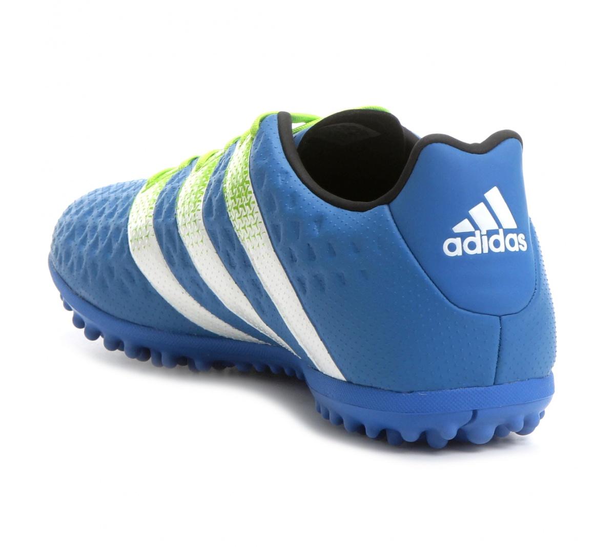 133f06ead62 chuteira adidas futsal. Carregando zoom. adidas azul chuteira