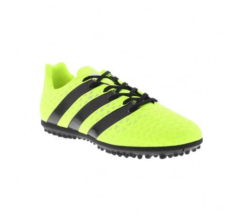 Chuteira Adidas Ace 16.3 Society