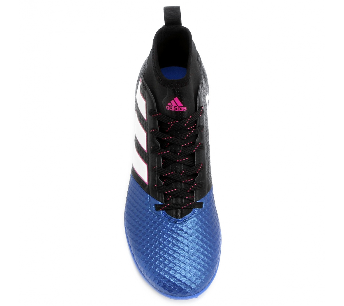 new arrival 70600 ff0d0 ... Chuteira Adidas Ace 17.3 PRIMEMESH Society