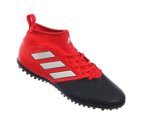 Chuteira Adidas Ace 17.3 PRIMEMESH Society