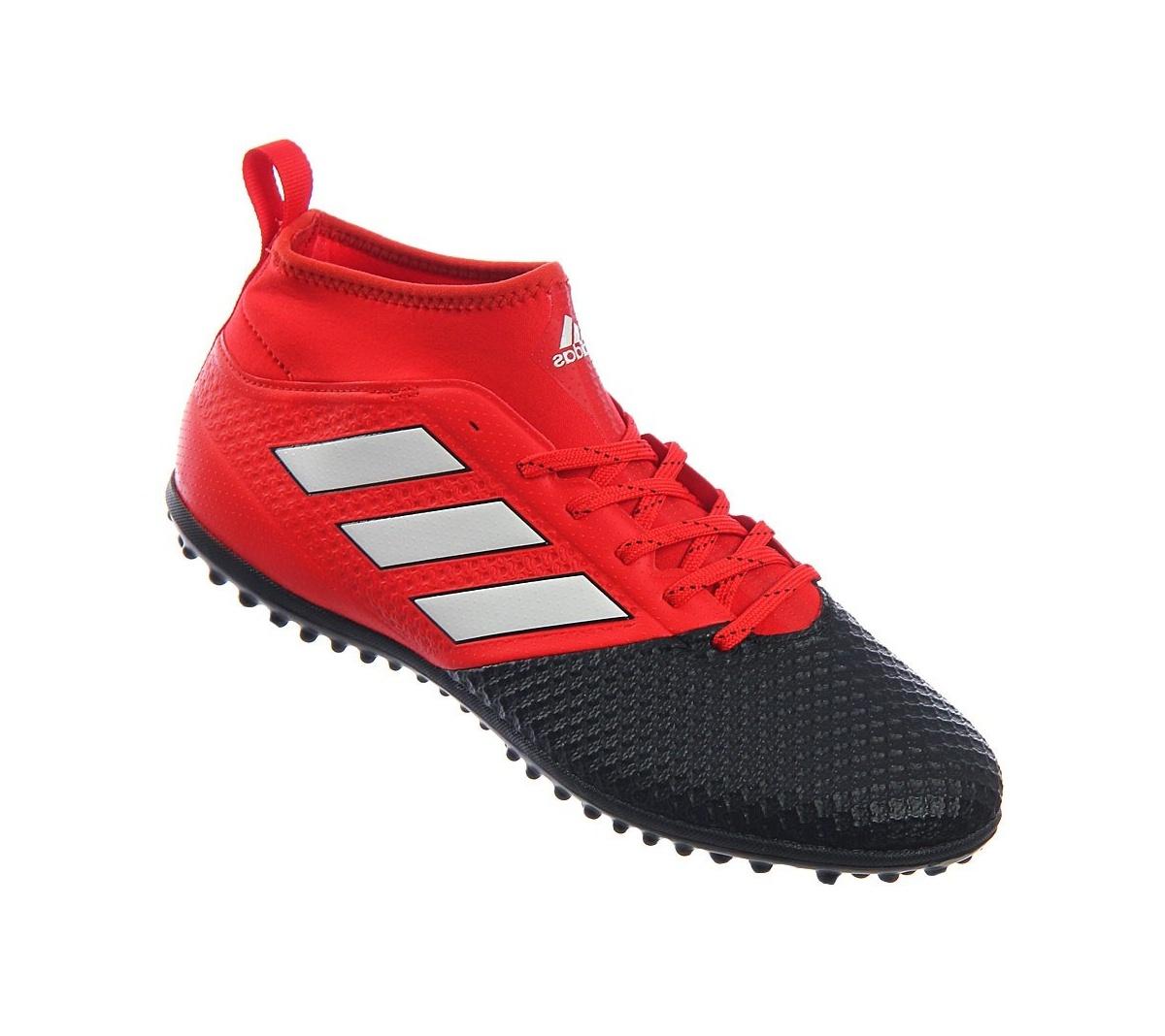1063048b8869a Chuteira Adidas Ace 17.3 PRIMEMESH Society Chuteira Adidas Ace 17.3  PRIMEMESH Society ...