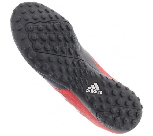 Chuteira Adidas Ace 17.4 Society
