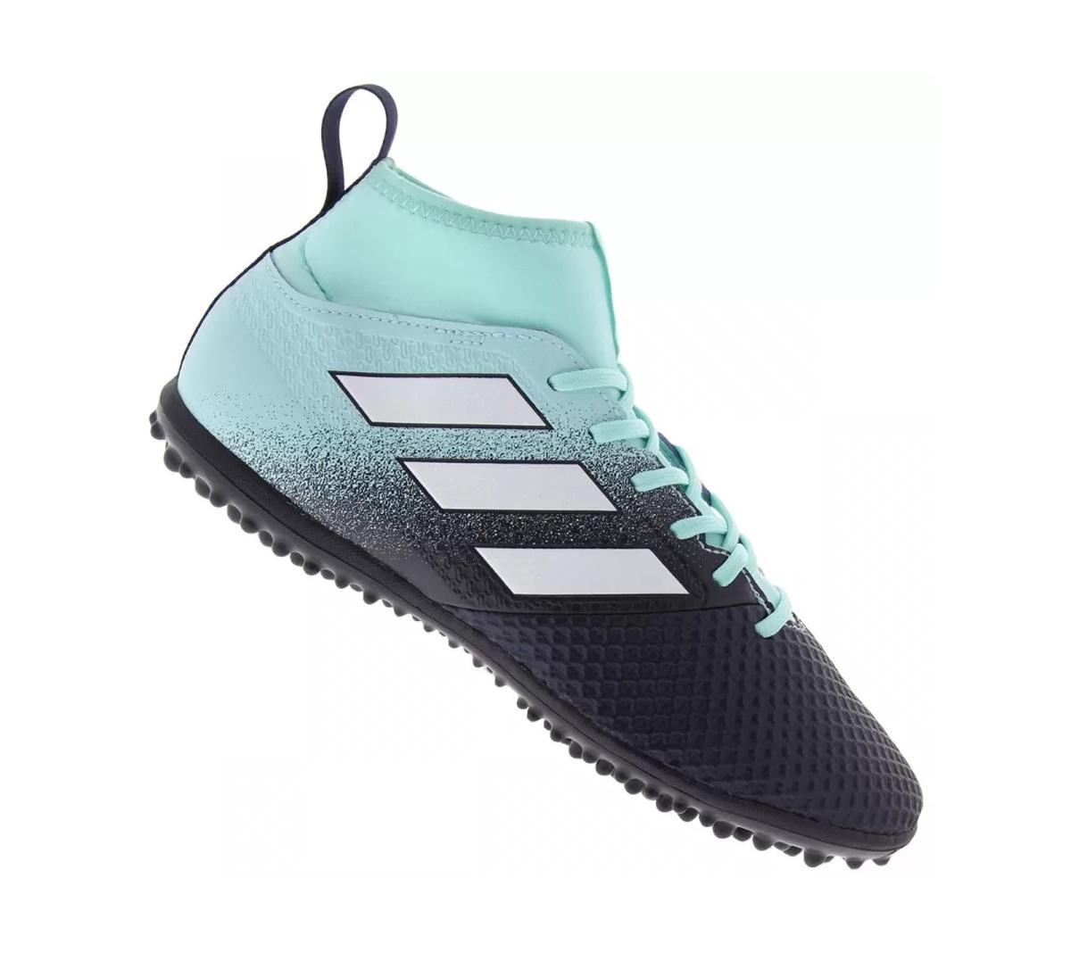 Chuteira Adidas Ace Tango 17.3 Society