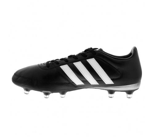 Chuteira Adidas Gloro 16.1 FG - Mundo do Futebol edbc43cb1f414