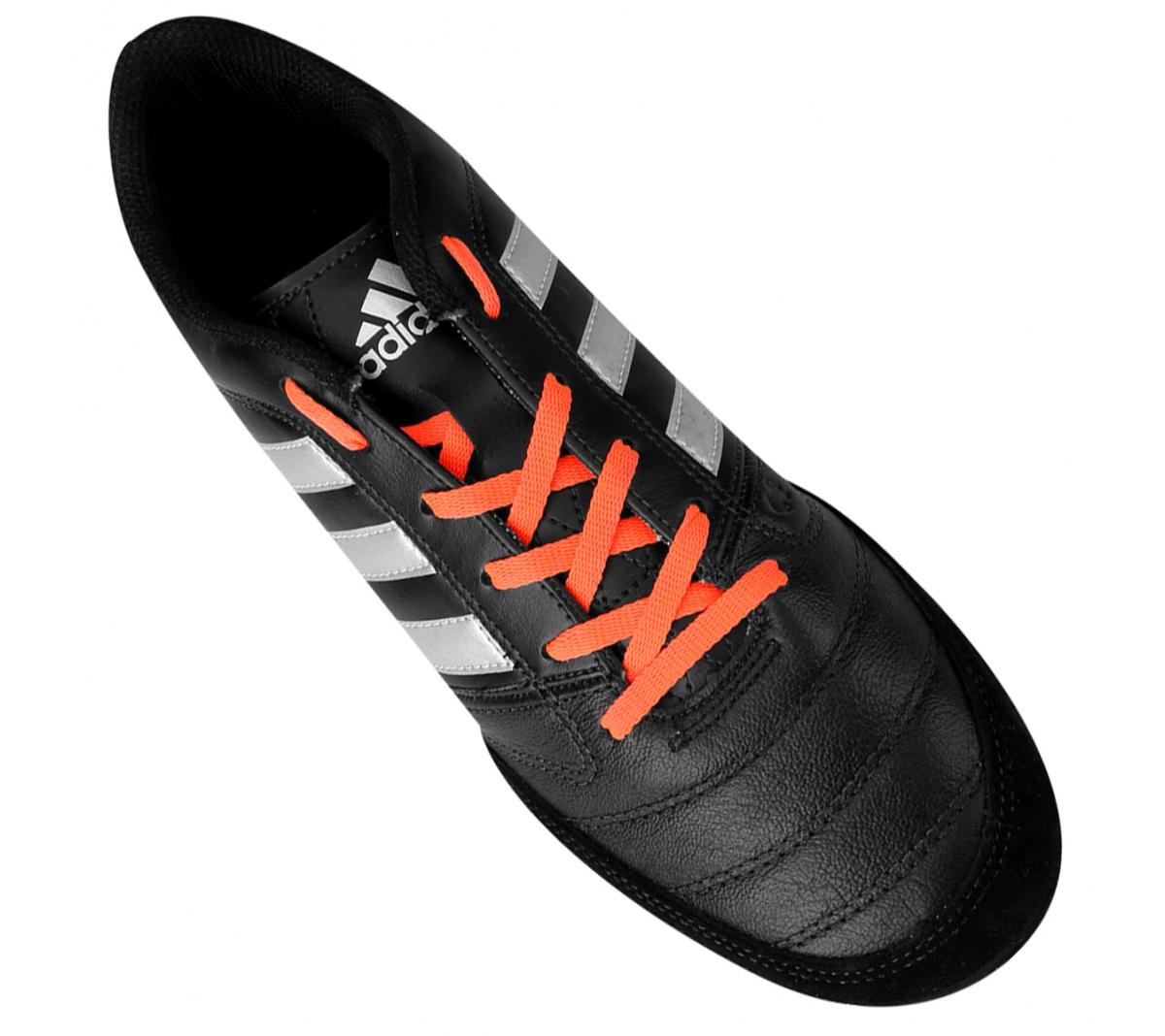 Chuteira Adidas Gloro 16.2 TF