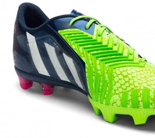 ... best chuteira adidas predator instinct fg 53852 f099b 0647682a9e2e0