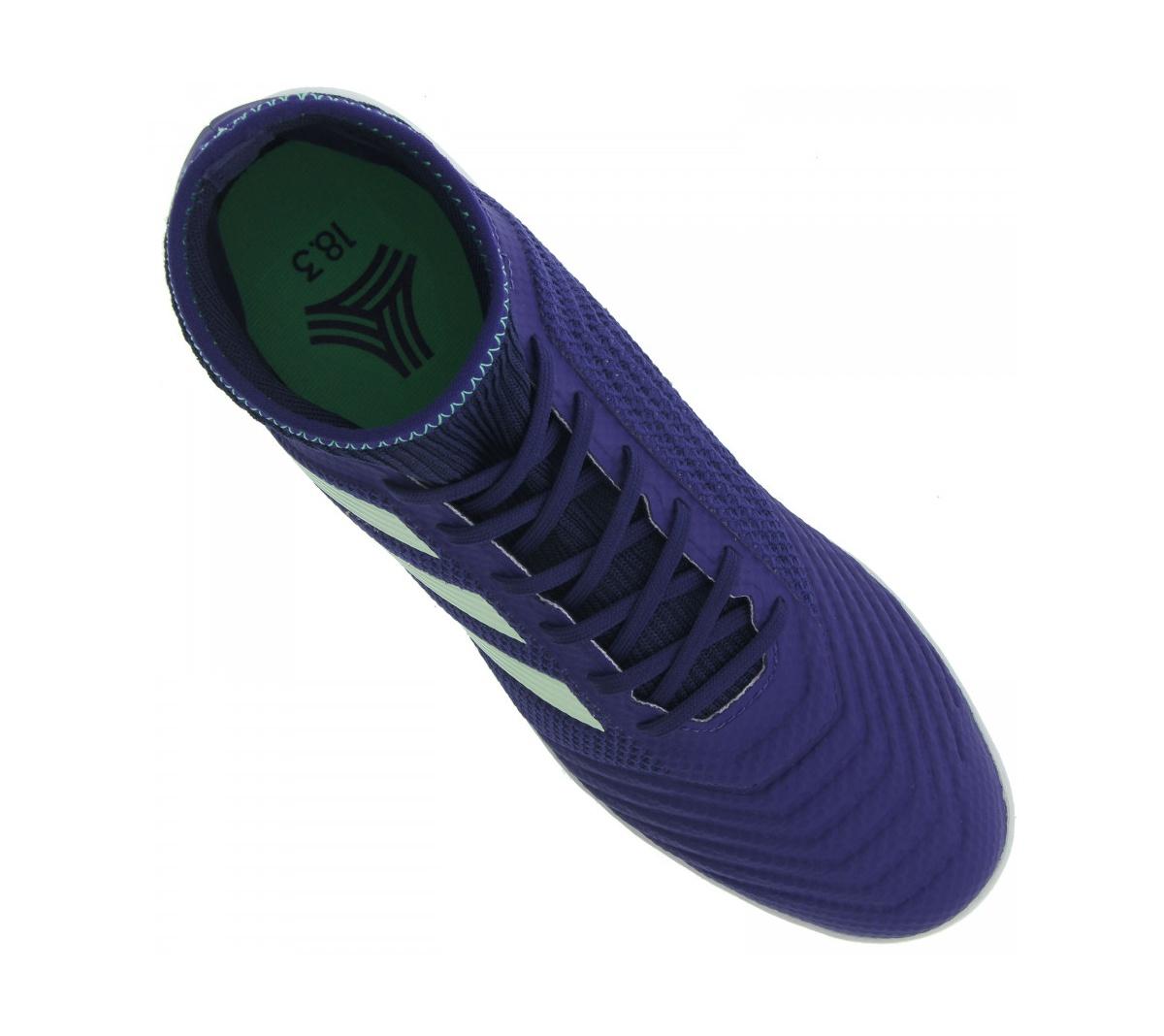 Chuteira Adidas Predator Tango 18.3 Society