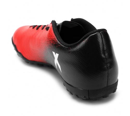 Chuteira Adidas X16.4  Society