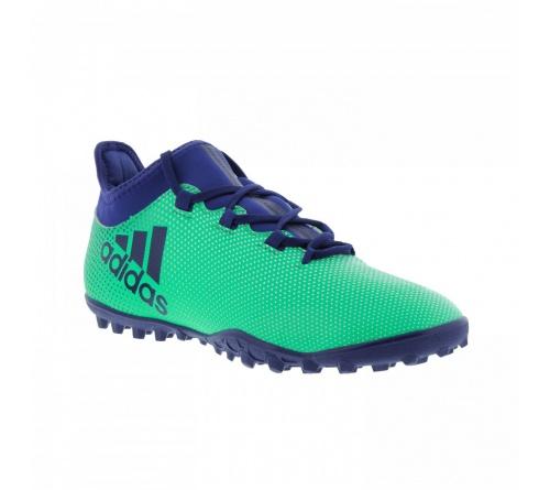 Chuteira Adidas XTango 17.3 Society
