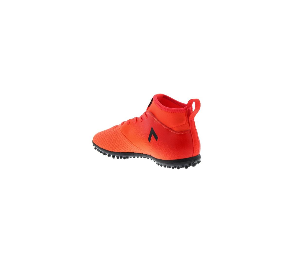 Chuteira Adulta Adidas Ace Tango 17.3 Society.