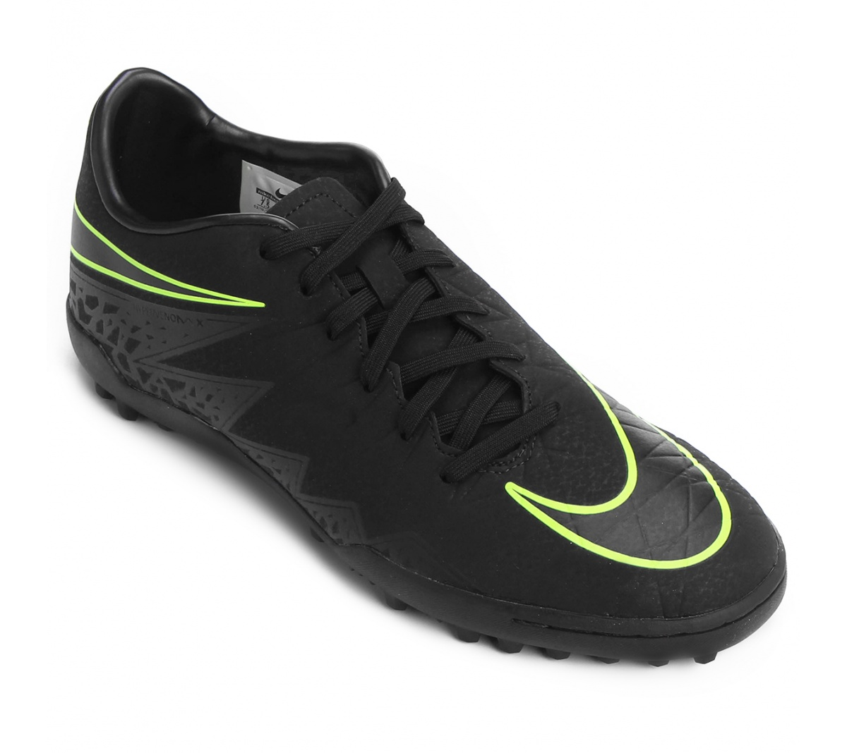 284101549abf6 Customize Nike Free 3.0 V5 Tennis Shoes