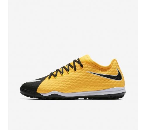 Chuteira Nike HypervenomX Finale II TF