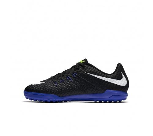 Chuteira Nike Hypervenomx Finale Society