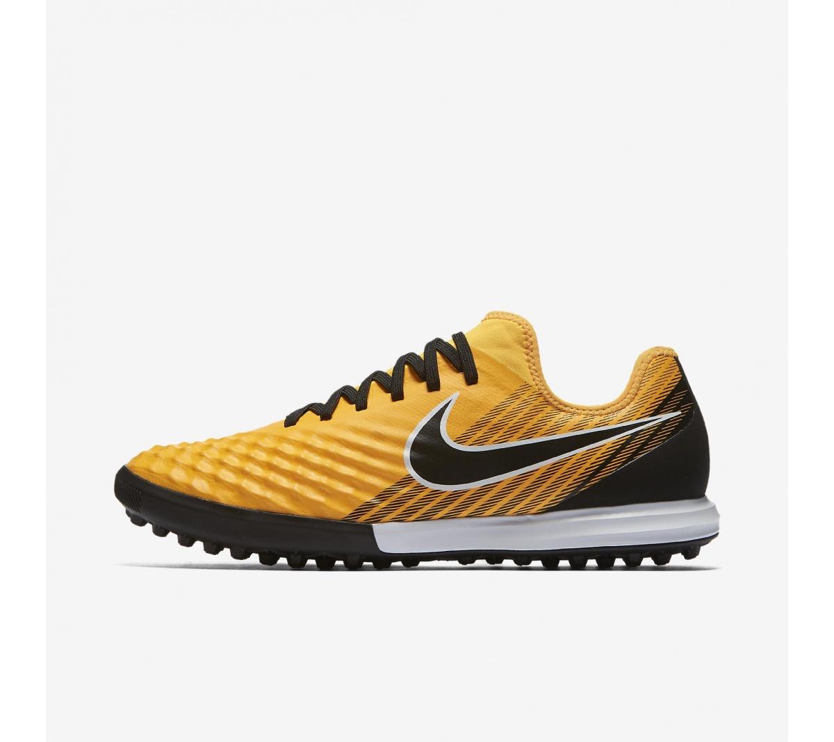 Chuteira Nike Magista Finale Society Am/Pt