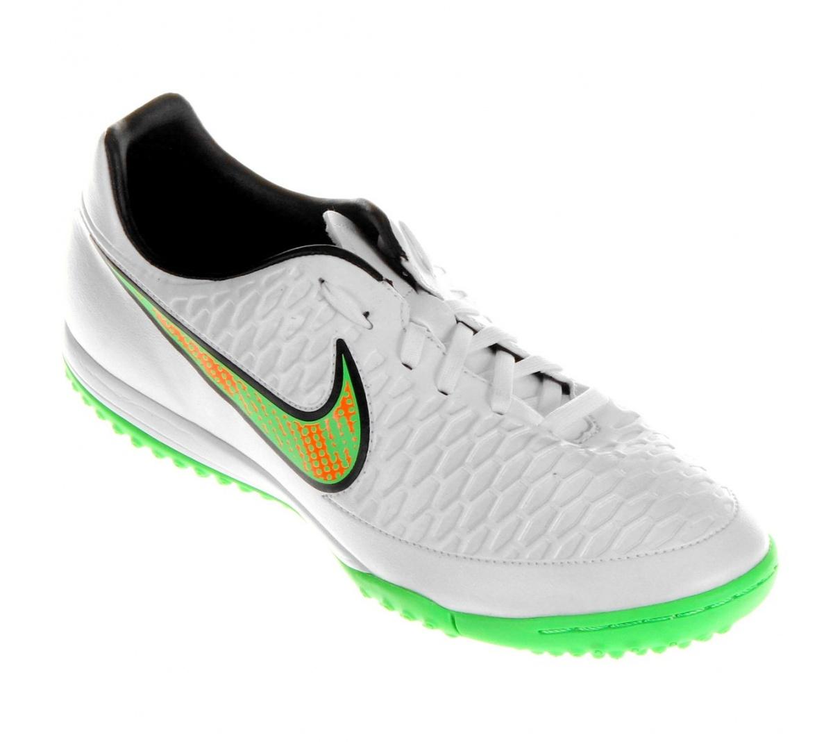 Chuteira Nike Magista Onda II Society Chuteira Nike Magista Onda II Society  ... 7e4708f639757