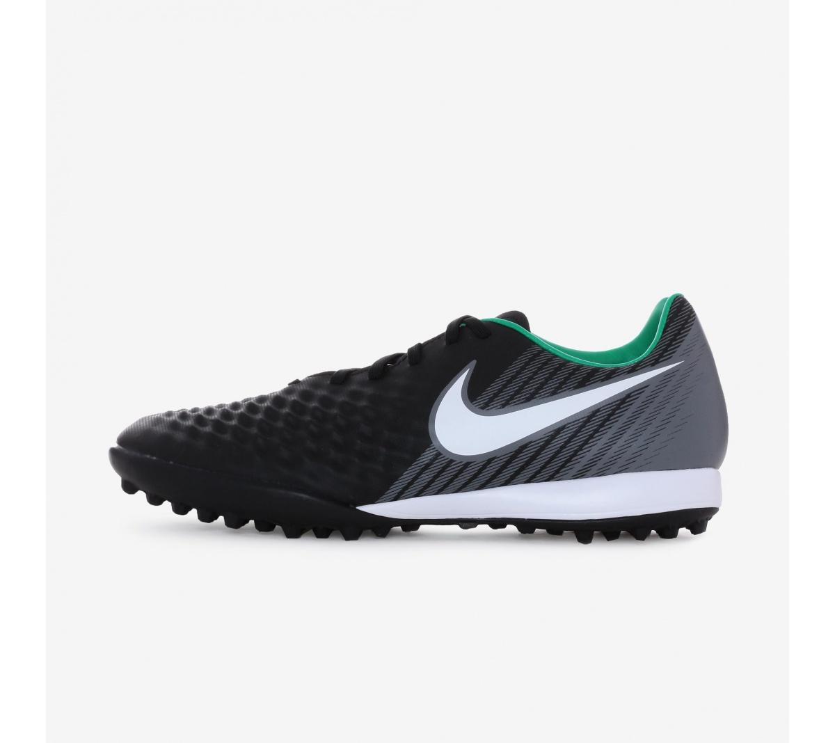 Chuteira Nike Magista Onda II Society CZ