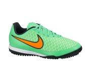 Chuteira Nike Magista Onda Society Infantil 57d859147a7e3