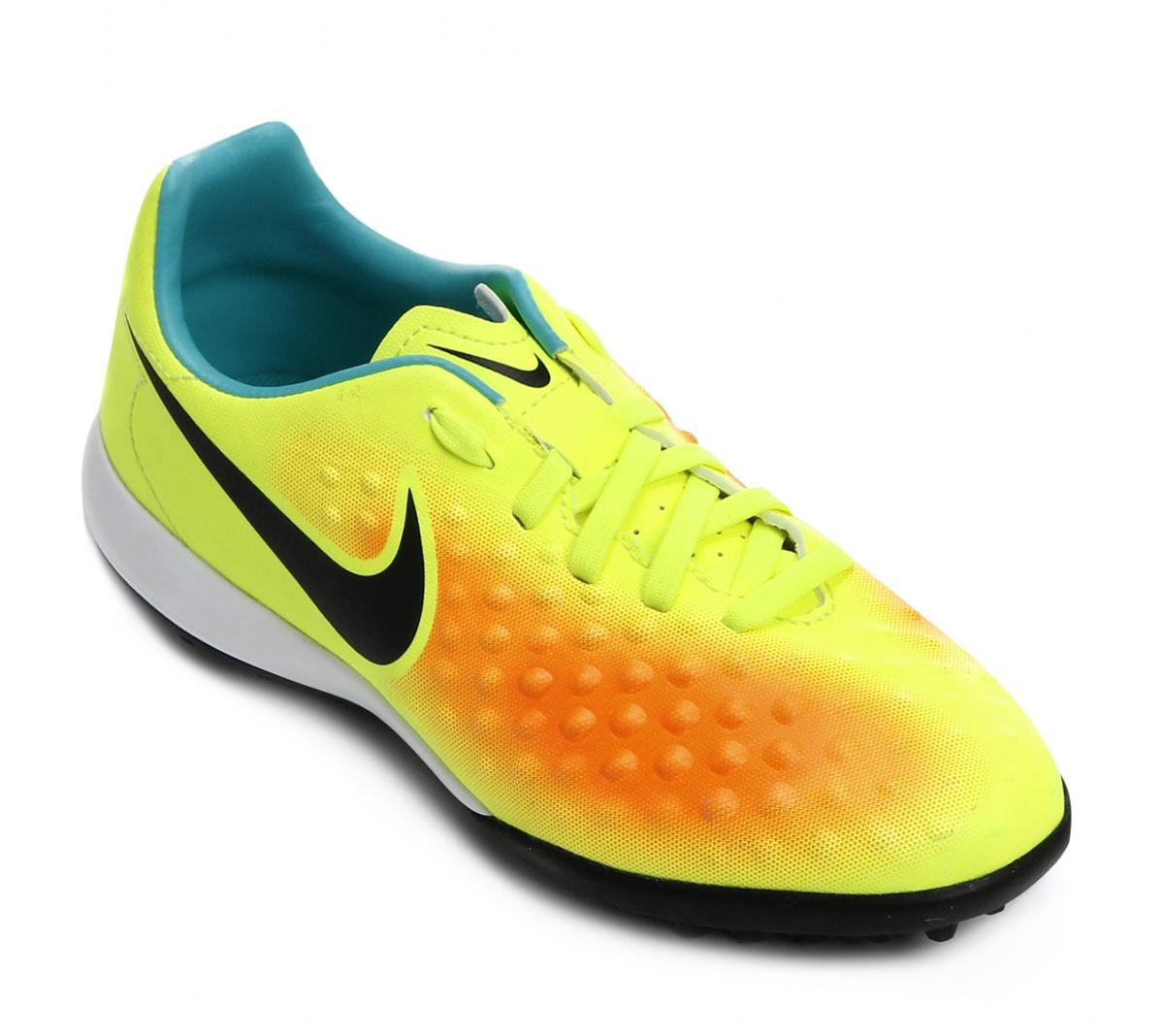 469d6360a2 Chuteira Nike Magista Opus Society Infantil Am - Mundo do Futebol