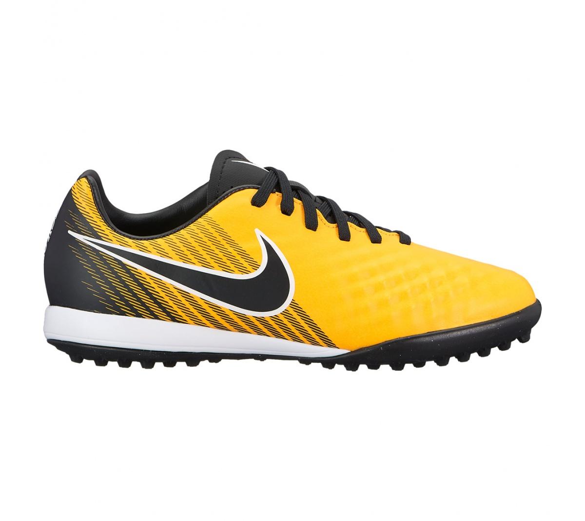 Chuteira Nike MagistaX Onda II Society Infantil