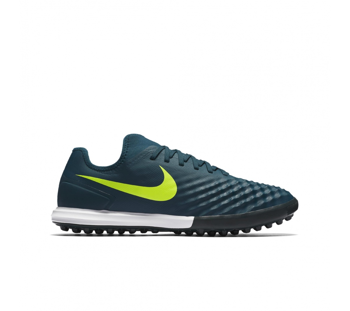 c03f52666d Chuteira Nike Magistax Finale Society New Verde - Mundo do Futebol