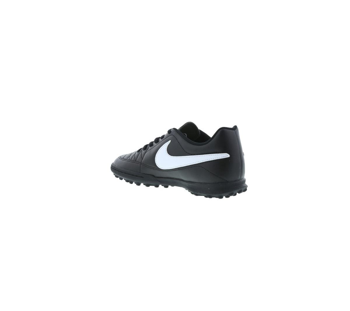 Chuteira Nike Majestry Adulta TF.