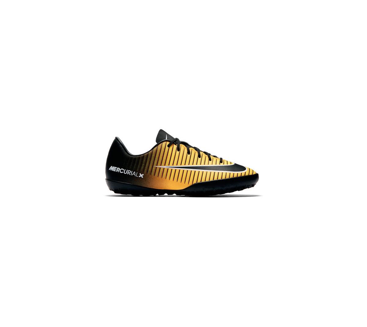 Chuteira Nike Mercurial Infantil Victory VI TF