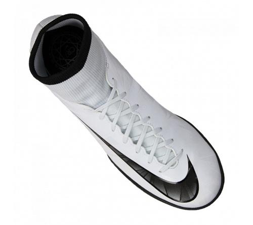 Chuteira Nike Mercurial Victory IV CR7 DF Adulta Society.