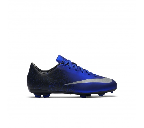 Chuteira Nike Mercurial Victory V CR Campo Inf.