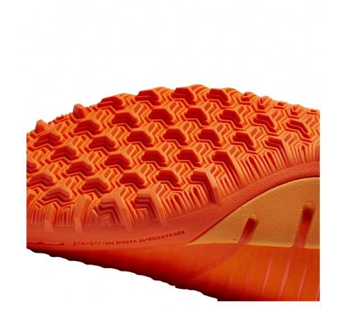 Chuteira Nike MercurialX Finale II Society