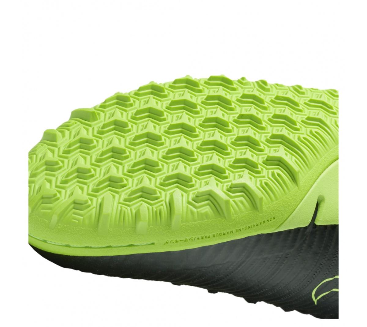 Chuteira Nike MercurialX Proximo II Society