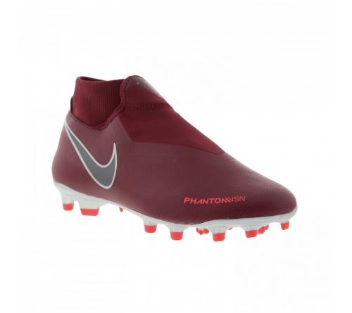 Chuteira Nike Phantom VSN FG