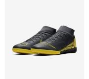6013221ba1 Chuteira Nike Superfly 6 Academy Futsal Adulto