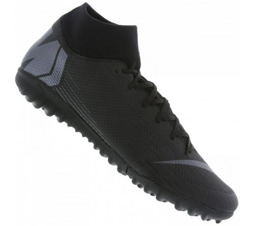 Chuteira Nike Superfly 6 Academy Society