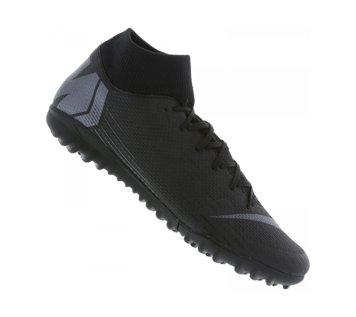 b8f3fec434 Chuteira Nike Superfly 6 Academy Society Chuteira Nike Superfly 6 Academy  Society ...