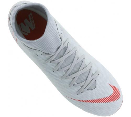 Chuteira Nike Superfly 6 FG.