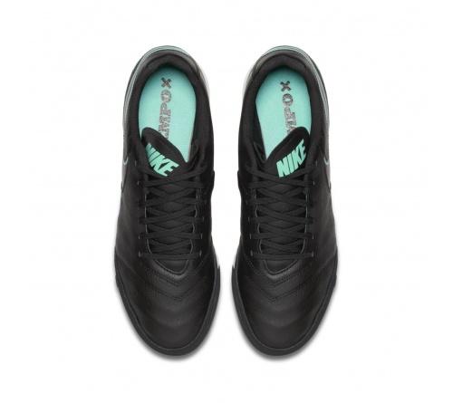 Chuteira Nike Tiempo Genio II Leather Society - Mundo do Futebol bf87a24c77963