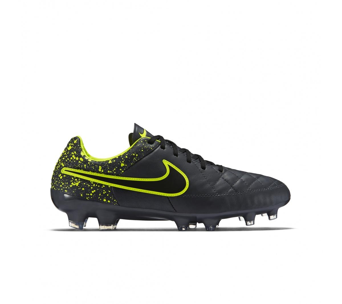 1259f8110a4b4 Chuteira Nike Tiempo Legacy Campo Chuteira Nike Tiempo Legacy Campo ...