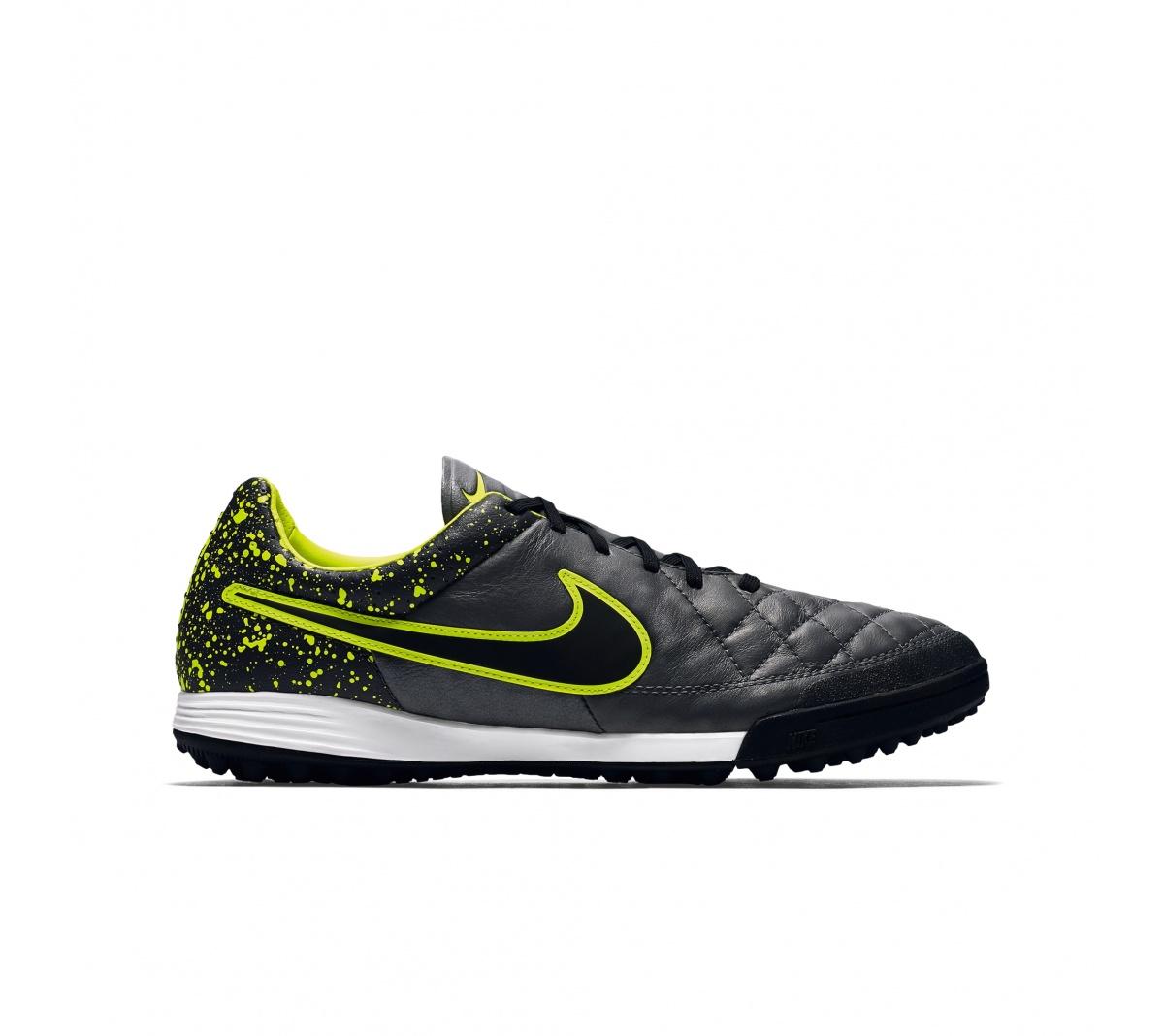 Chuteira Nike Tiempo Legacy Society Chuteira Nike Tiempo Legacy Society ... b89bad0f99f42