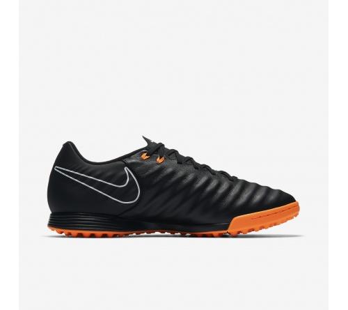 Chuteira Nike Tiempo LegendX 7 Academy Society