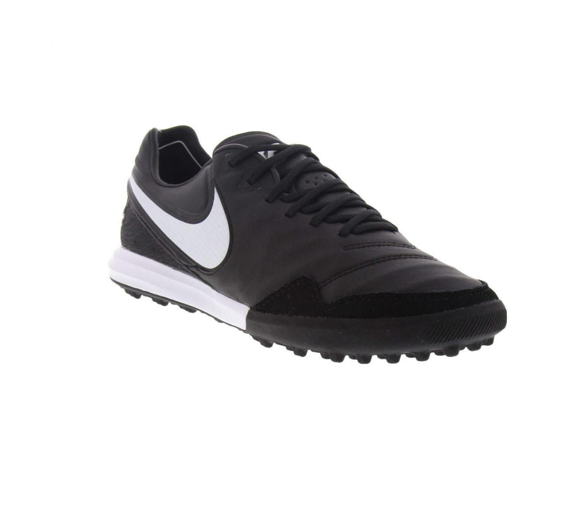 058463d508c8e Chuteira Nike Tiempox Proximo Society Chuteira Nike Tiempox Proximo Society  ...