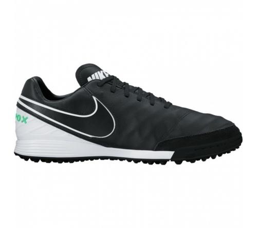 95d4cae439 Chuteira Society Nike TiempoX Mystic V Society Pt ...