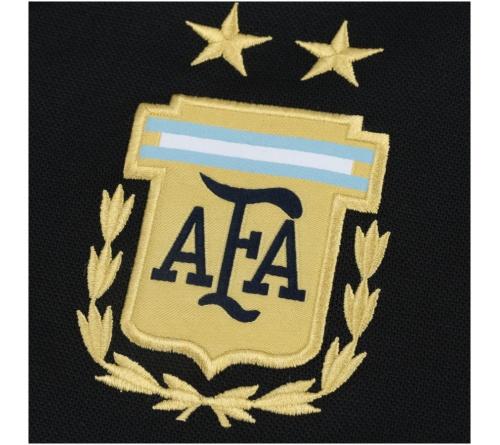 Jaqueta Adidas 3s Argentina Masculino