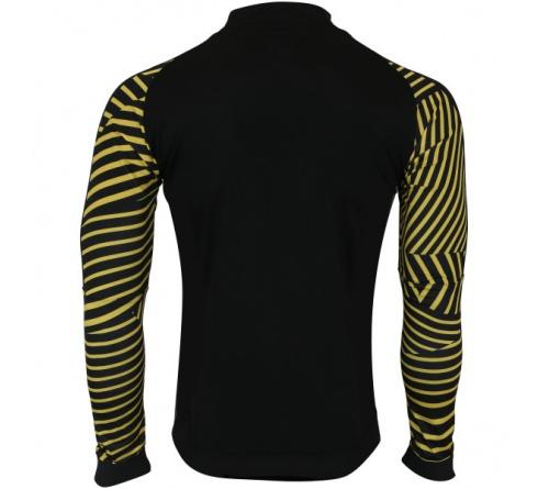 Jaqueta Borussia Dortmund  Puma
